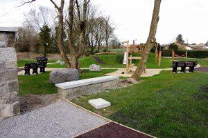 playground image 7