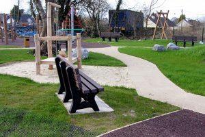 playground image 8