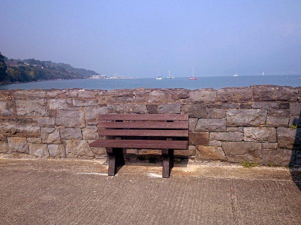 seat grange photo2