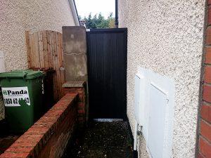 side gates photo 2