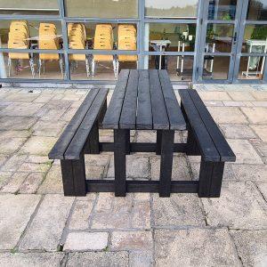 Garden Furniture A2